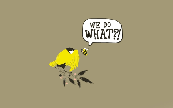 https://www.threadless.com/product/684/Birds_The_Bees